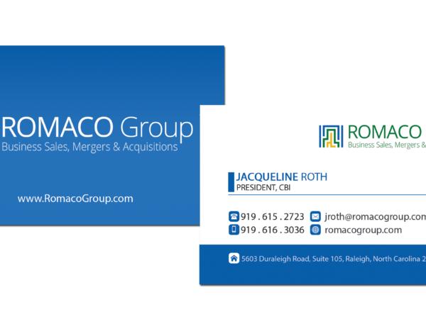 Romaco Group